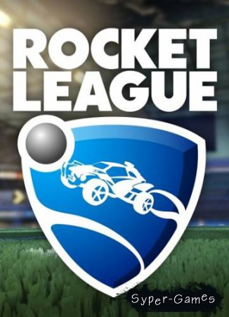 Rocket League (2015/PC)