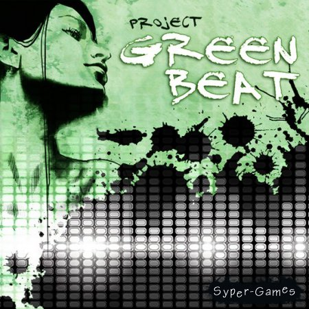 Project Green Beat (2015/ENG)