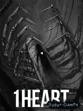 1HEART (2014/ENG/POL)