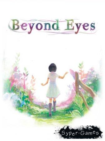 Beyond Eyes (2015/RUS/ENG/MULTI6)