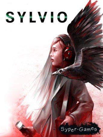 Sylvio (2015/ENG)