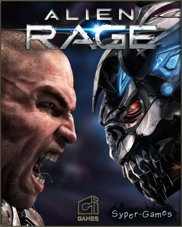 Alien Rage: Unlimited (2013/RUS/ENG/RePack by =nemos=)