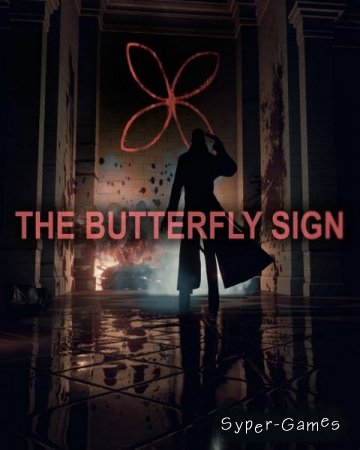 The Butterfly Sign (2016/RUS/ENG/License)