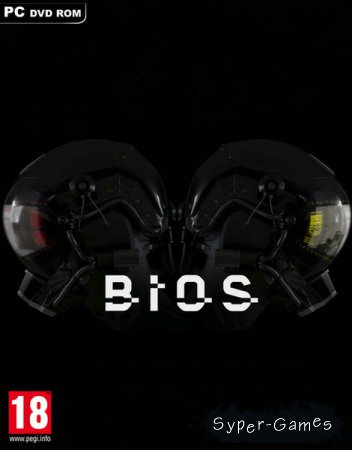 BIOS (2016/RUS/ENG/RePack by Other s)