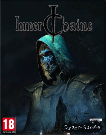 Inner Chains (2017/RUS/ENG/RePack by qoob)