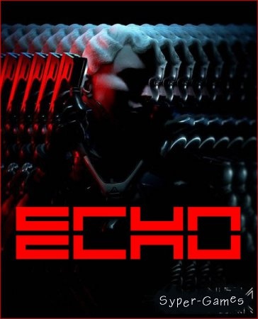 ECHO (2017/RUS/ENG/RePack by R.G. Freedom)
