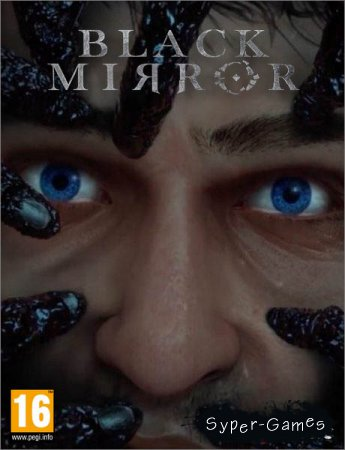 Black Mirror (2017/RUS/ENG/Multi/RePack by xatab)