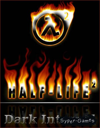 Half-Life 2: Dark Interval (2017/ENG/Mod/Repack)