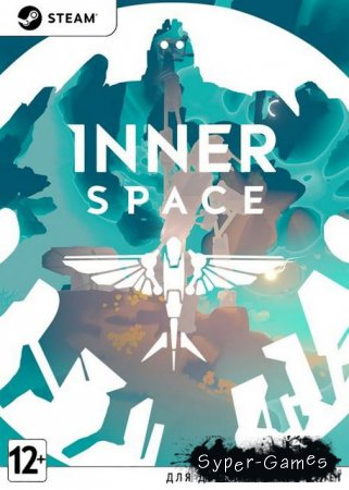 InnerSpace (2018/RUS/ENG/MULTi9)