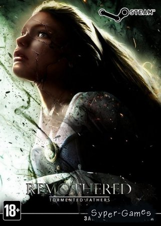 Remothered: Tormented Fathers (2018/RUS/ENG/MULTi13)