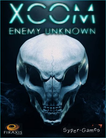 XCOM: Enemy Unknown. The Complete Edition (2012/RUS/ENG/Multi/RePack by R.G. Catalyst)