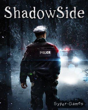ShadowSide (2018/RUS/ENG/RePack by qoob)