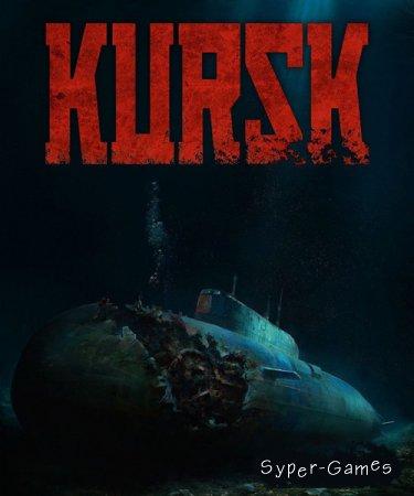 Kursk (2018/RUS/ENG/Multi/RePack by qoob)