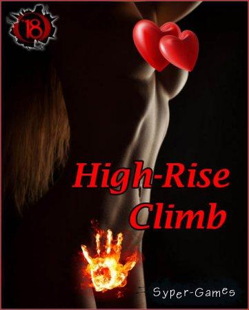 High-Rise Climb (2019/RUS/ENG)