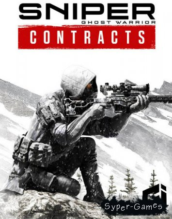 Sniper Ghost Warrior Contracts (2019/RUS/ENG/RePack by xatab)